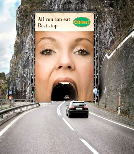 etkileyici reklamlar (8)