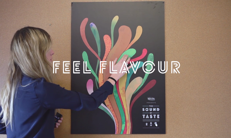 feelflavour-1