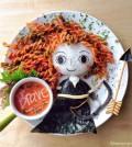 food-art-by-lee-samantha-10