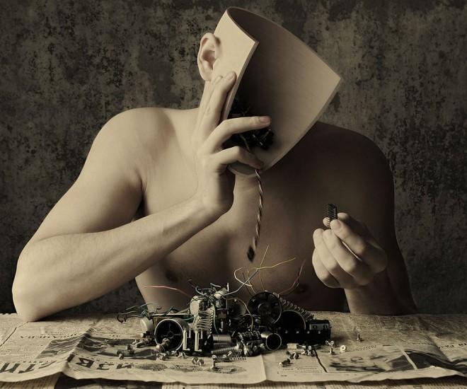 foto-manipulasyon-ornekleri (11)