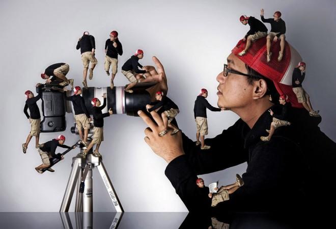 foto-manipulasyon-ornekleri (24)