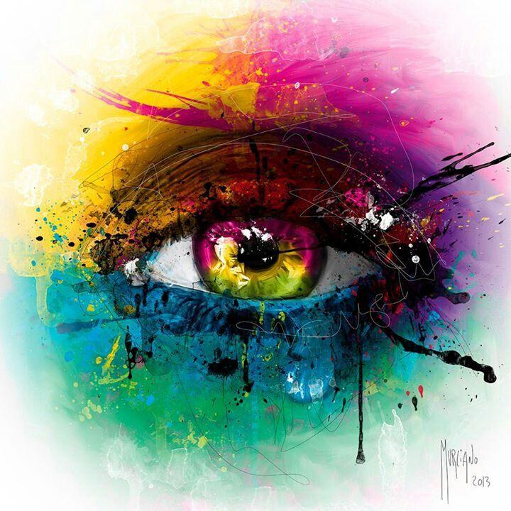 goz-eye (2)