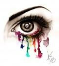 goz-eye (3)