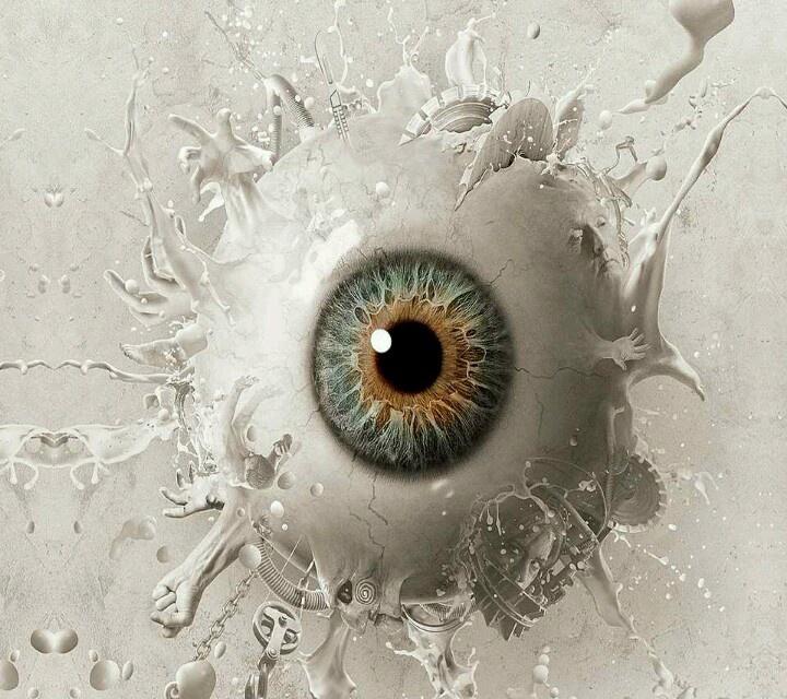 goz-eye (4)