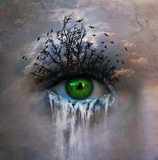 goz-eye (5)