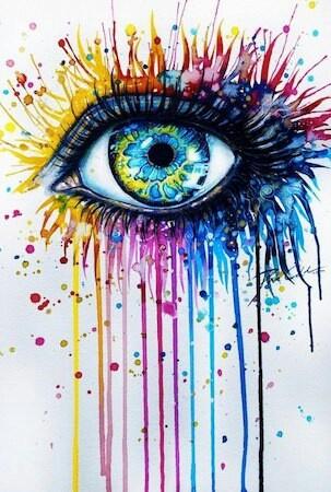 goz-eye (7)