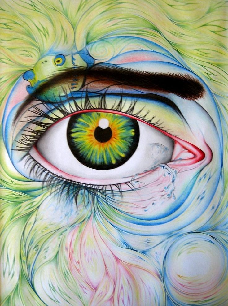 goz-eye (8)