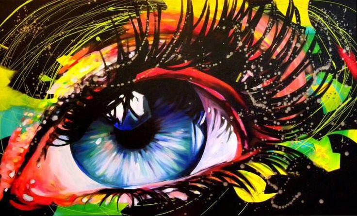 goz-eye (9)
