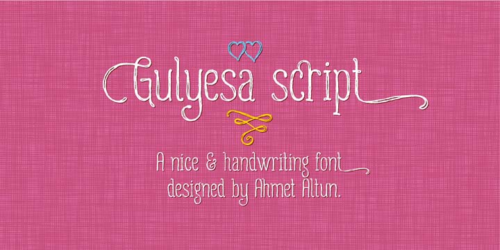 gulyesascript poster1