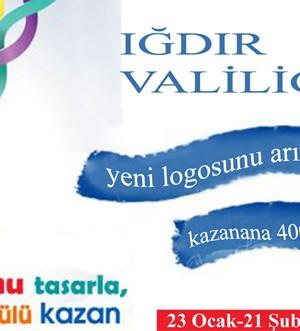 igdir_valiligi