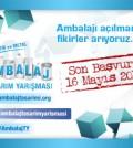 ikmib_ilan_banner
