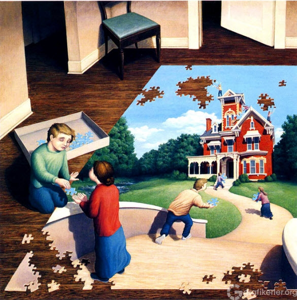 illusion-art-painting (1)