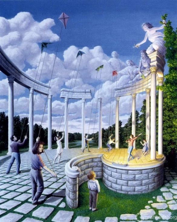 illusion-art-painting (11)