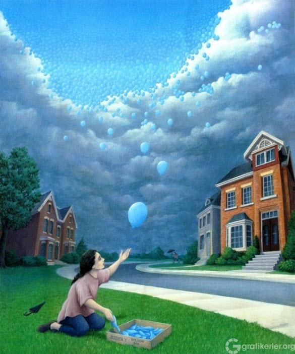 illusion-art-painting (12)