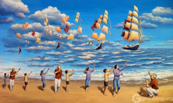 illusion-art-painting (16).preview