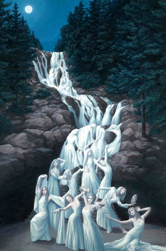 illusion-art-painting (19)