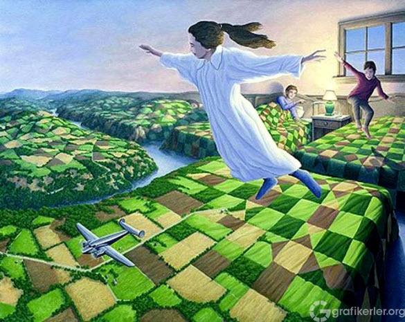 illusion-art-painting (2)