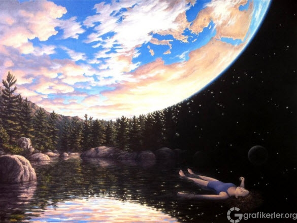 illusion-art-painting (21).preview