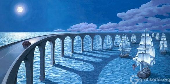 illusion-art-painting (22)