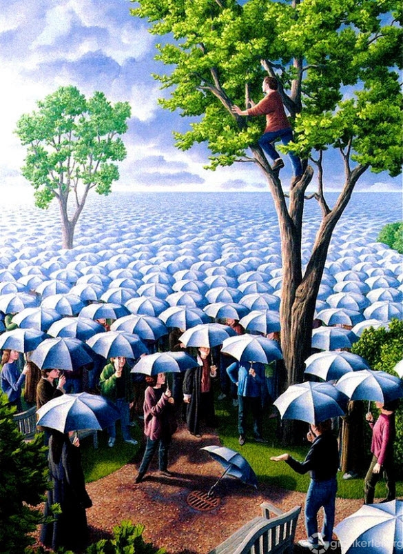illusion-art-painting (23)