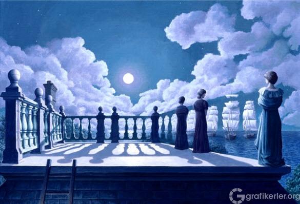 illusion-art-painting (24)