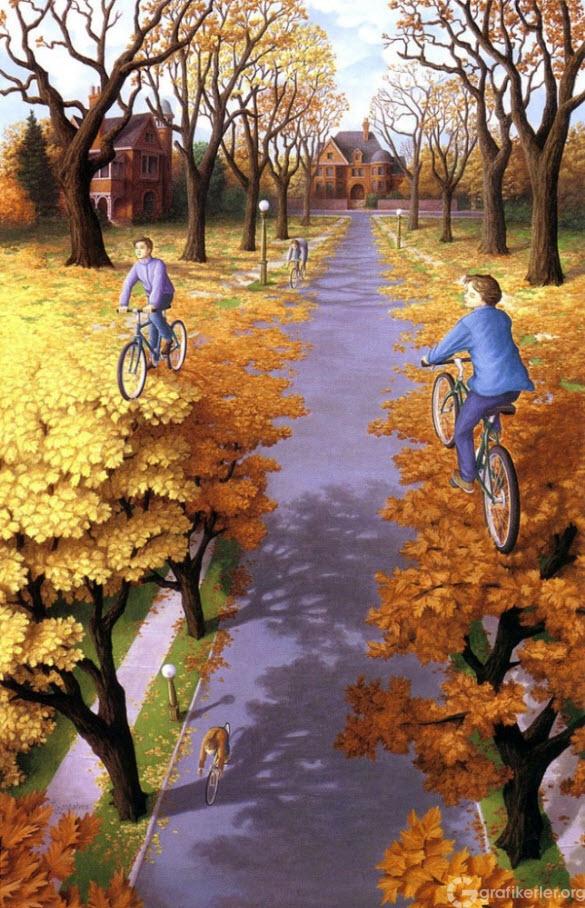 illusion-art-painting (8)