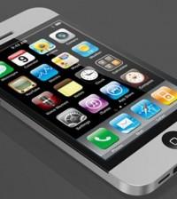 İphone 5s çıktı