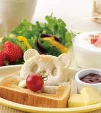 japanese-teddy-bear-toast-stamp-1