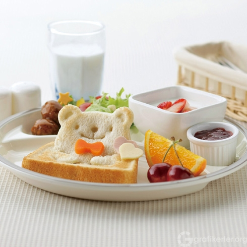 japanese-teddy-bear-toast-stamp-5