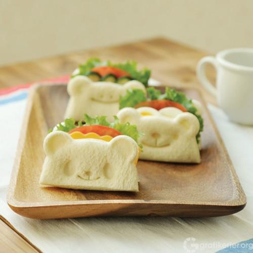 japanese-teddy-bear-toast-stamp-6