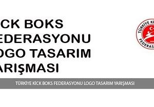 kickboks