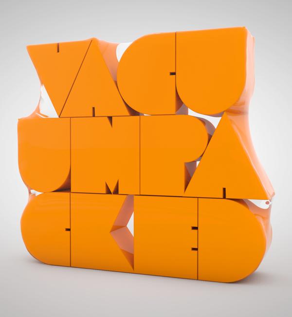kreatif tipogarfi (14)