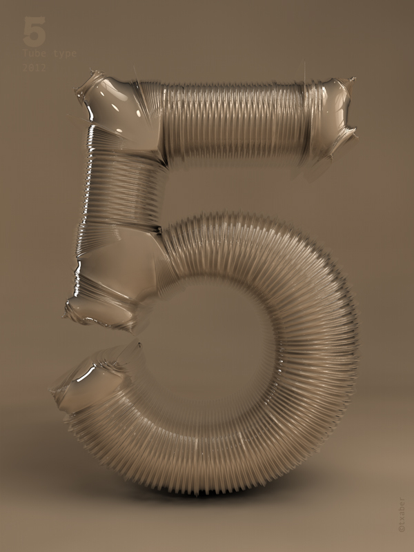 kreatif tipogarfi (3)