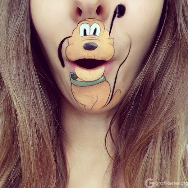 lip-art-laura-jenkinson-11
