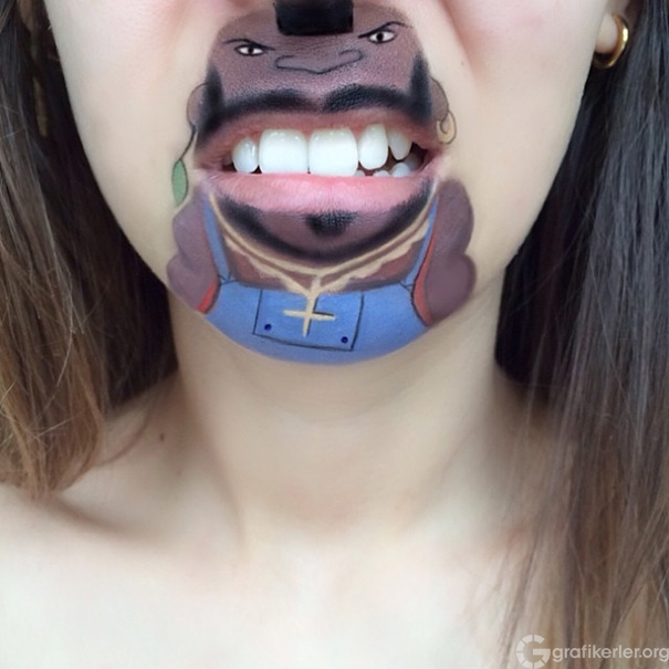 lip-art-laura-jenkinson-21