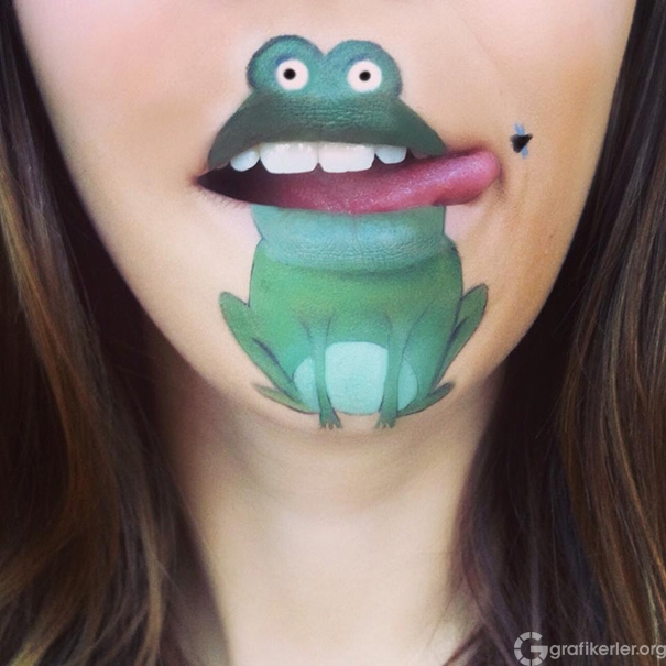 lip-art-laura-jenkinson-44