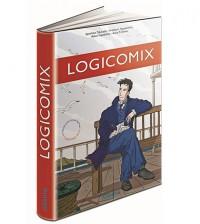 logicomix sergisi