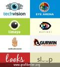 logo_eye