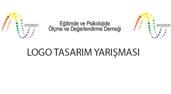 logo_tasarim_yarismasi