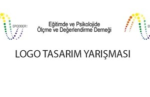 logo_tasarim_yarismasi2