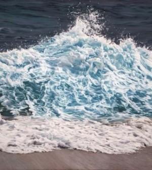 maldives04-610x360