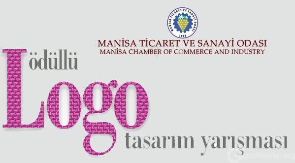 manisa_ticaret_odasi_tasarim_yarismasi