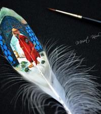 micro-art-paintings-mesut-kul-4