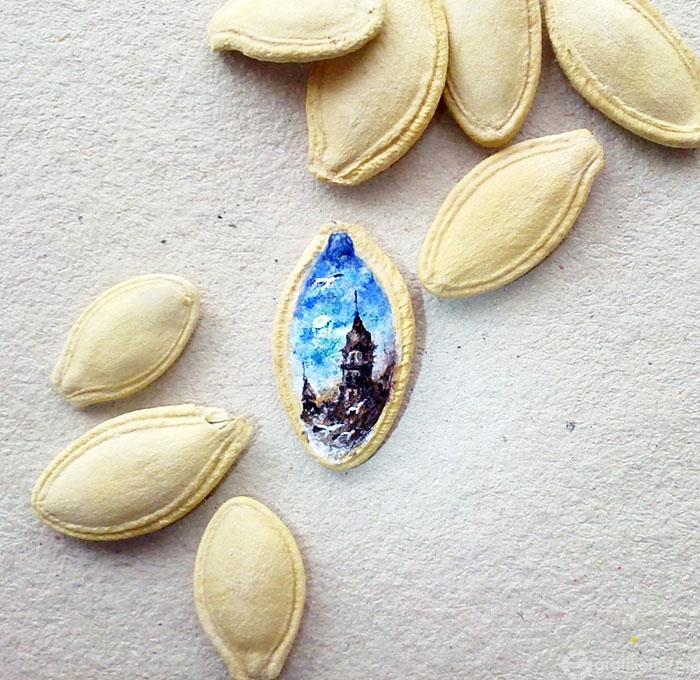 micro-art-paintings-mesut-kul-8