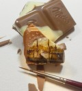 miniature-Landscapes-Painted-on-Food-by-Kasan-Kale-1-600x497