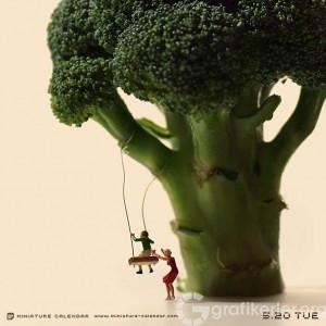 miniature-calendar-dioramas-tanaka-tatsuya-14
