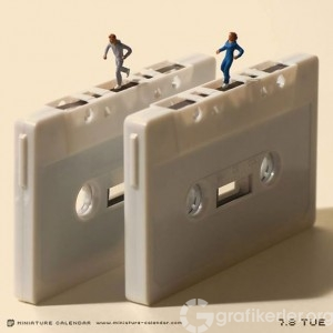 miniature-calendar-dioramas-tanaka-tatsuya-31