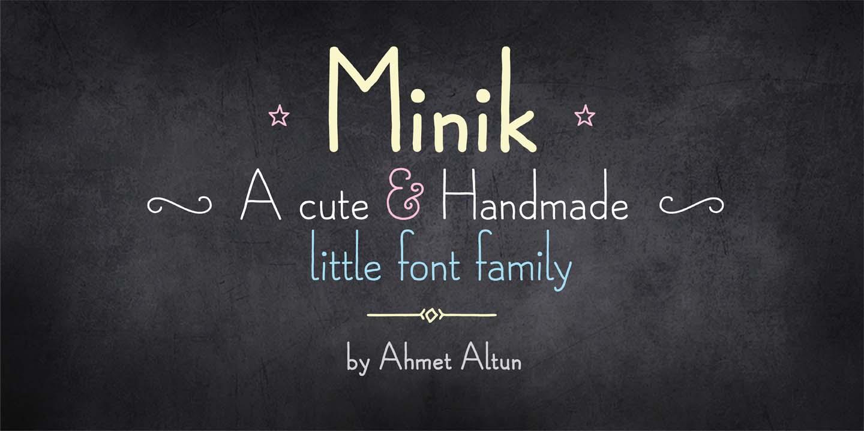 minik poster01