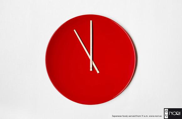 minimalist-afis-tasarimlari (11)