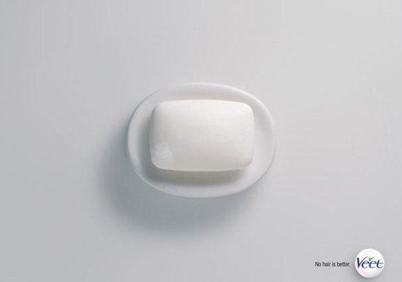 minimalist-afis-tasarimlari (2)